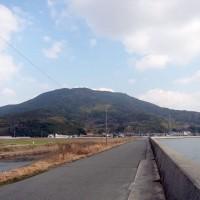 山歩き 可也山(かやさん)